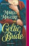 Celtic Bride