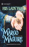 His Lady Fair