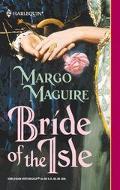 Bride of the Isle (Harlequin Historicals Series)