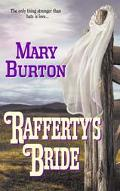 Rafferty's Bride