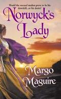 Norwyck's Lady (Harlequin Historical)