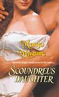 Scoundrel's Daughter