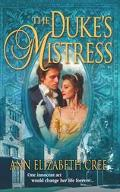 Duke's Mistress