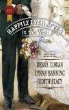 Happily Ever After in the West: Whirlwind Redemption\The Maverick and Miss Prim\Texas Cinder...