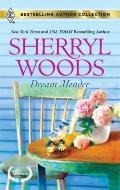 Dream Mender Stay...