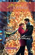 Double Threat Christmas