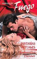 Fantasias Virtuales