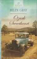 Ozark Sweetheart