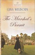 Marshal's Pursuit