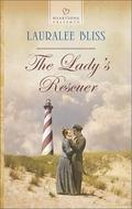 Lady's Rescuer