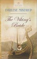 Viking's Bride