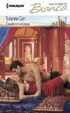 Casada Con El Jeque: (Married to Sheikh) (Spanish Edition)