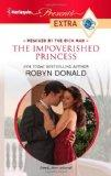 The Impoverished Princess (Harlequin Presents Extra)