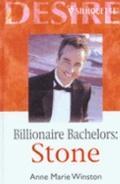 Billionaire Bachelors : Stone