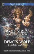 The Wolf Siren and Demon Wolf (Harlequin Themes\Harlequin Nocturne)