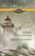 Double Deception and Double Jeopardy : Double Deceptionreed