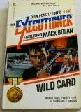 Wild Card (Executioner Series)