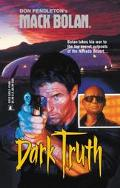 Dark Truth (Super Bolan #84)
