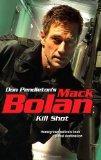Kill Shot (Don Pendleton's Mack Bolan)