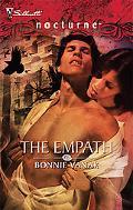 Empath [Silhouette Nocturne Series #30]