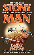 Deadly Payload (Stony Man Series #93)