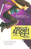 Rogue Angel The Chosen