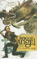 The Dragon's Mark (Rogue Angel)