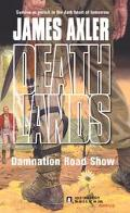 Damnation Road Show