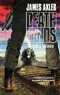 Alpha Wave (Deathlands)