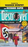 The Destroyer - Warren B. Murphy - Mass Market Paperback