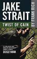 Twist of Cain