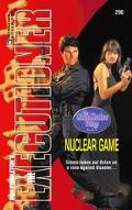 Nuclear Game