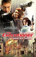 Hostile Odds (Executioner Series #364)