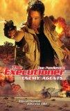 Enemy Agents (The Executioner)