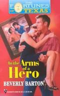 In the Arms of a Hero