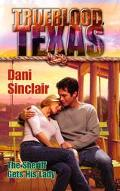 The Trueblood Texas: The Sheriff Gets His Lady