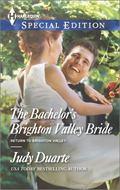 Bachelor's Brighton Valley Bride