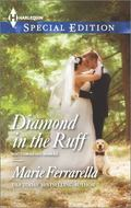 Diamond in the Ruff (Dating for Two)
