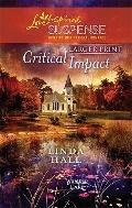 Critical Impact