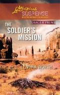 Soldier's Mission