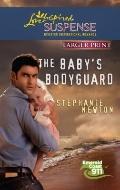 Baby's Bodyguard