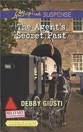 Agent's Secret Past