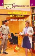 Midwife and the Lawman