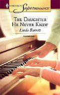 Daughter He Never Knew