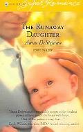 Runaway Daughter