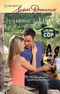 Summer at the Lake (Harlequin Super Romance Series #1560)