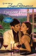 Good Provider