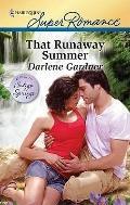 That Runaway Summer