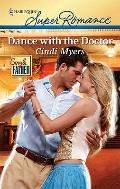 Dance with the Doctor