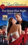 Moon That Night